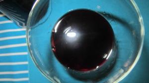 Ikon, tulipan 2009 (1)