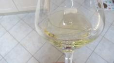 Kreinbacher oreg tokek bora wine glass (3)