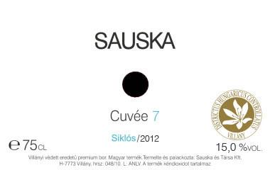 C7_S_2012-380x240