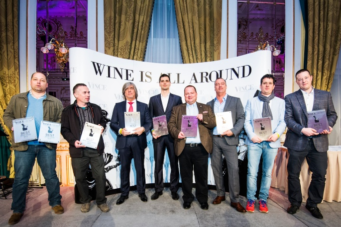 VinCE-Awards-díjazottjai.jpg