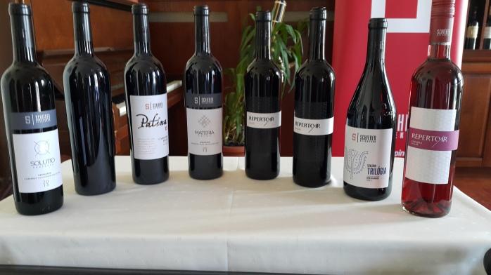 Bottles from tasting.jpg