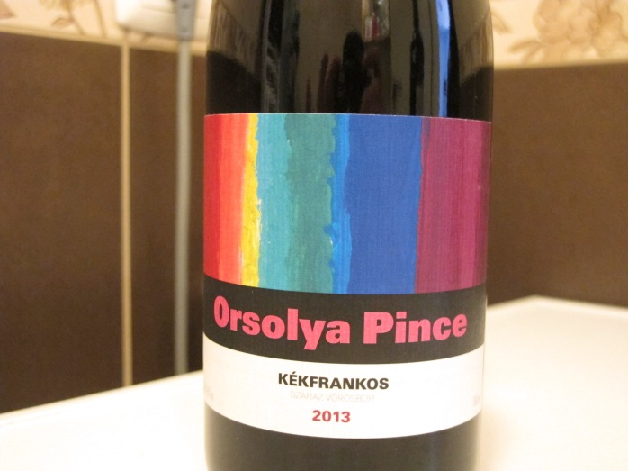 Orsolya Pince - Kékfrankos 2013.JPG