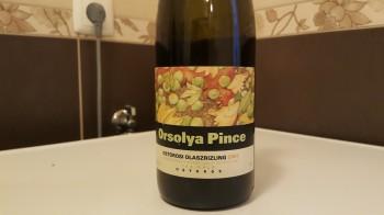 Orsolya Pince - Olaszrizling 2007.jpg