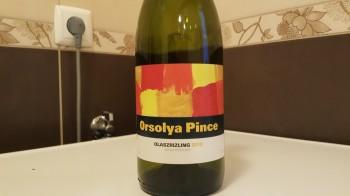 Orsolya Pince - Olaszrizling 2013.jpg
