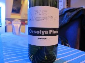 orsolya-pince-furmint-2015