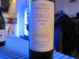 tokaj-classic-late-harvest-2006