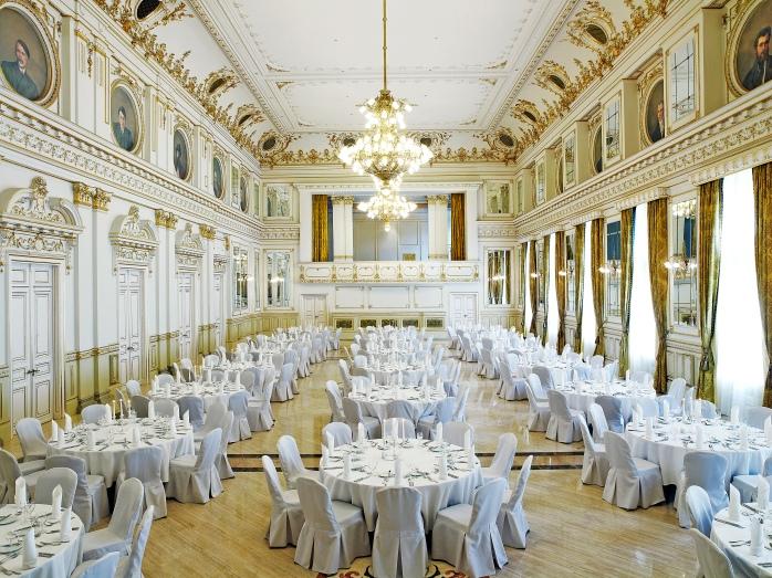 Grand Ballroom.jpg